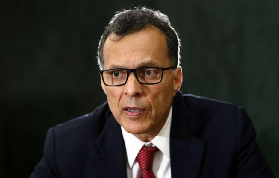 Leonardo Pereira, CVM