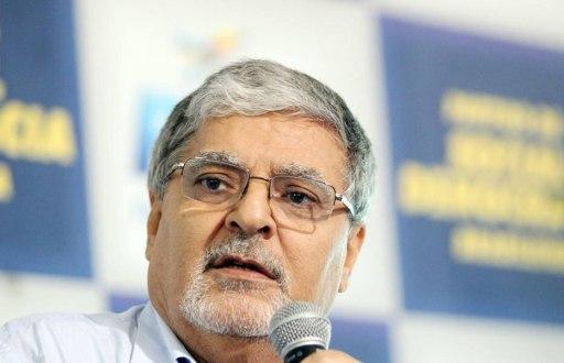 Pedro Tobias