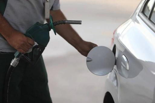 ctv-sji-gasolina-combustivel
