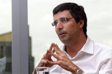 Prisão de banqueiro em 2015 abalou confiança no BTG - Economia - Estadão