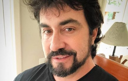 Padre Fábio Melo