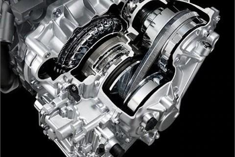2003 Jeep Renegade Engine Diagram Nissan Faz Melhorias No C 226 Mbio Cvt Jornal Do Carro Estad 227 O