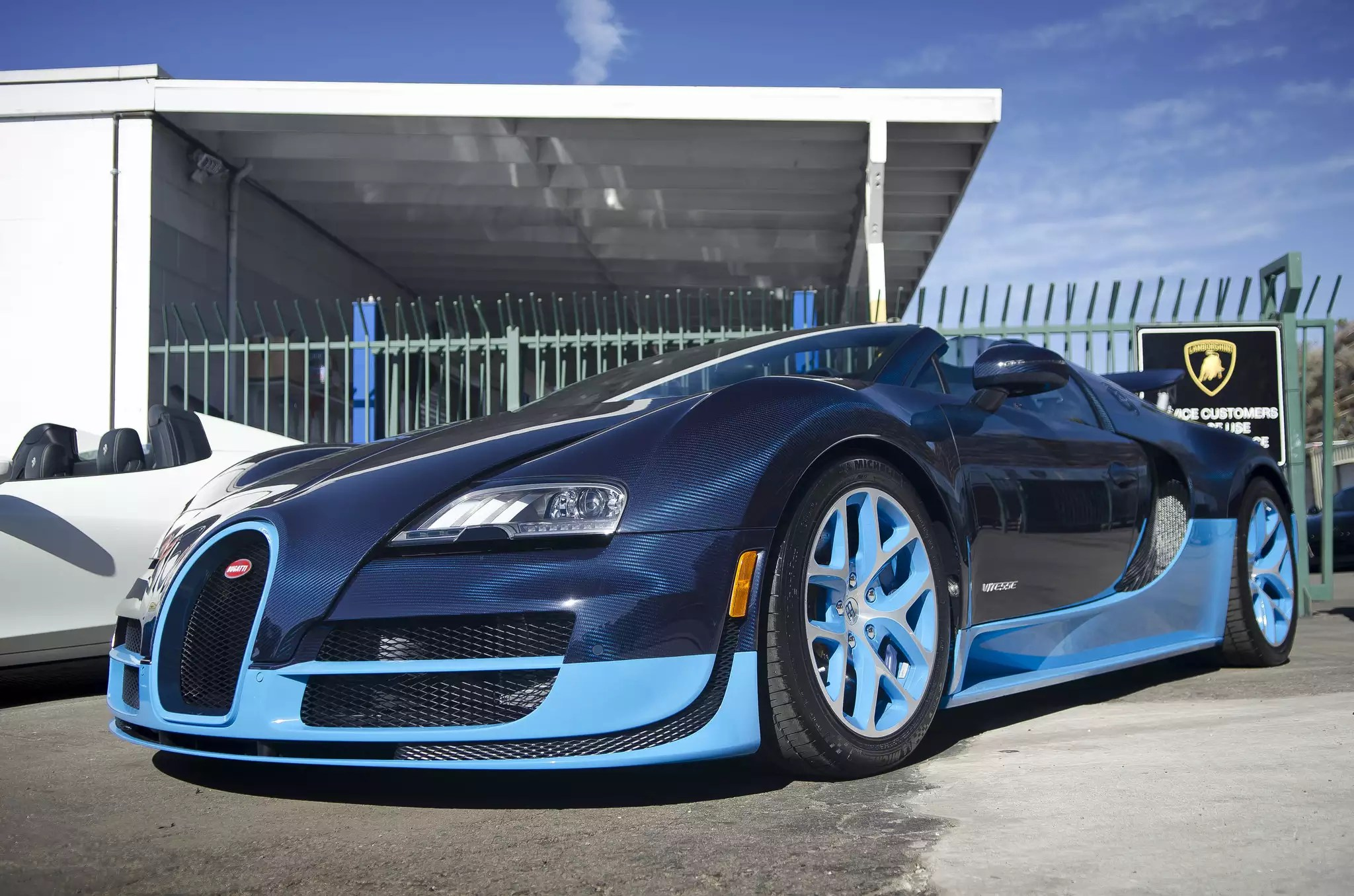 10 Most Expensive Cars Available In India