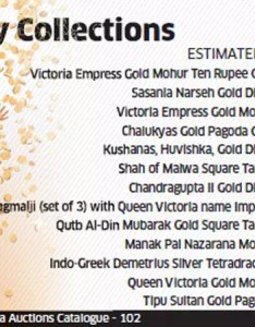 Rare and antique coins become new investment as their prices surge also rh economictimesdiatimes
