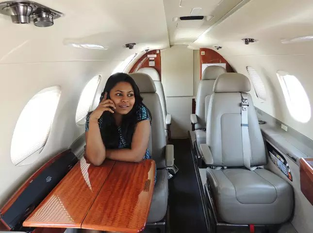 Private Jet Charter Cost India Charter For Private Jet