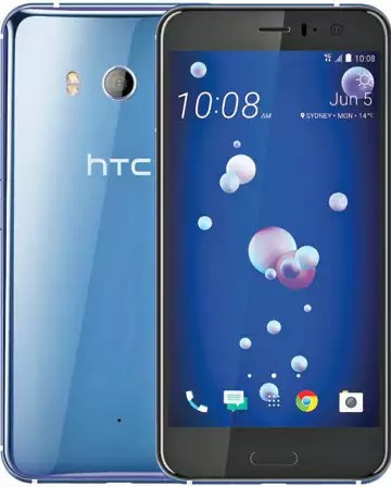 HTC U11 review: A flagship device that's well worth the money