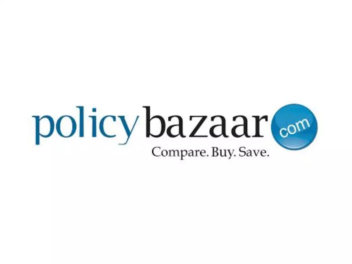 After Jio, Google sets sights on stake in Policybazaar