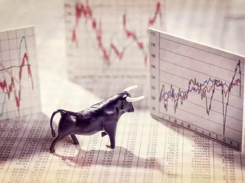 Market Watch: What should investors do now as bulls return to D-Street? | The Economic Times Podcast