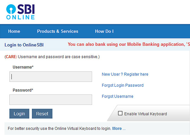 Sbi Atm Card How To Get New Emv Based Sbi Atm Card How To Apply For New Sbi Debit Card