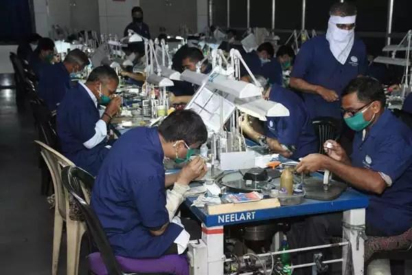 diamond-factory-pti
