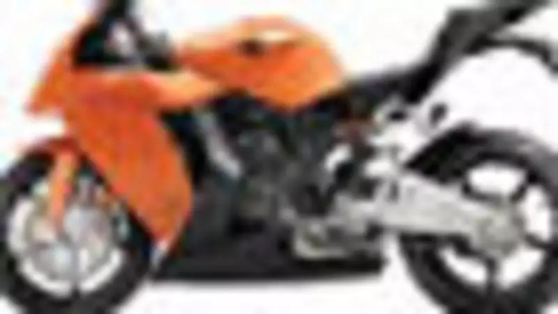 bajaj to roll out