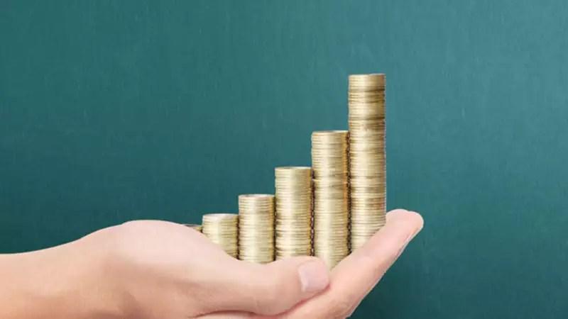small savings schemes interest
