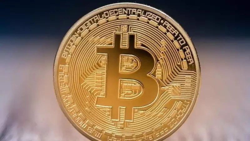 bitcoin bitcoins i t