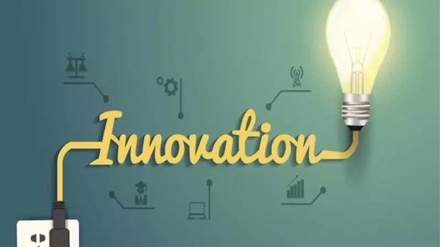 نتيجة بحث الصور عن innovation