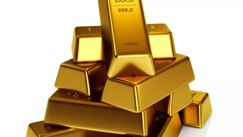 gold rate today gold