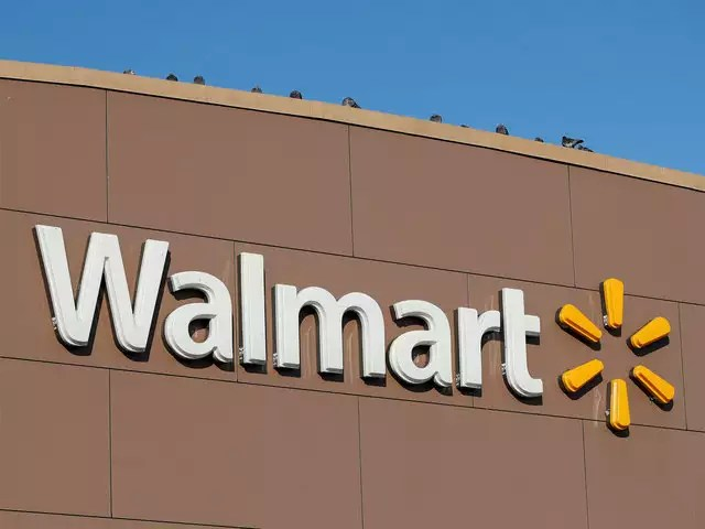 Security Exchange Commission Fines Walmart For Illegal Ways Of Doing Business