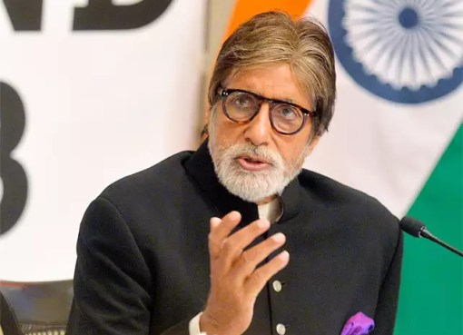 amitabh pays 70crores as income tax