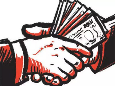 tcs donates 220crores to political parties