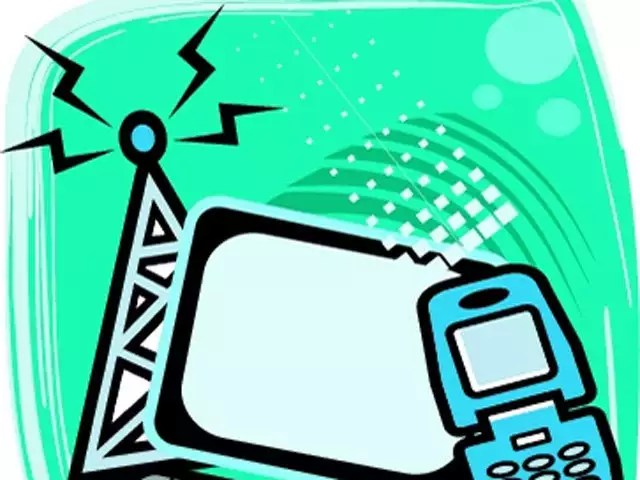 May 17th is world telecommunications day - today in history - tnilive - telugu history news - ప్రపంచ టెలి కమ్యూనికేషన్ దినోత్సవం