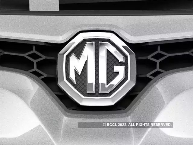 mg hector ismart car to launch in india in june