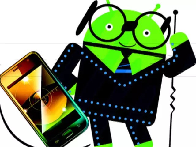 Hyderabad lady cheated via android app for 1.5Lakh INR using fake customer care number