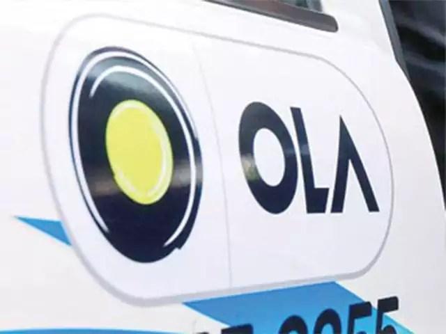 ola flipkart to release credit cards