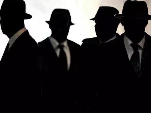 Image result for espionage