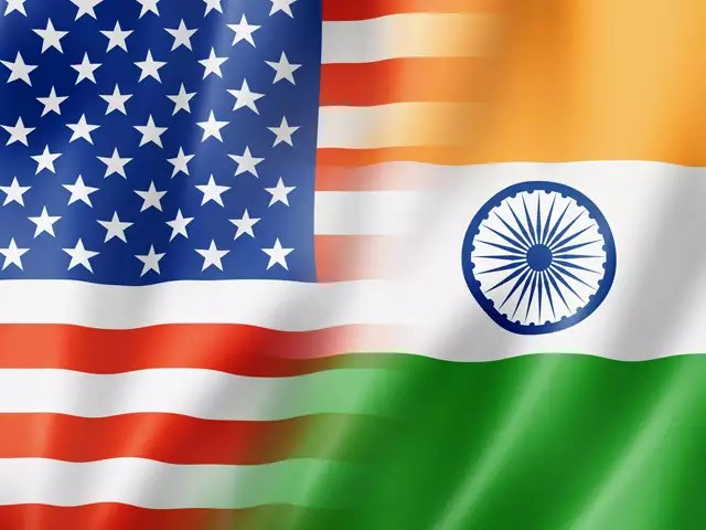 India to impose tariffs on lot of american goods in a trade fight