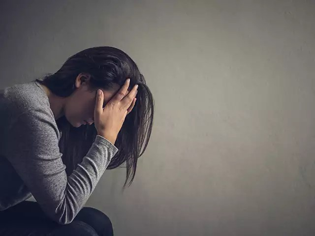 Daily Crime News - Four Sisters Attempt Suicide - June 28 2019