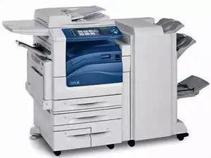 Old Photocopy Machine Price
