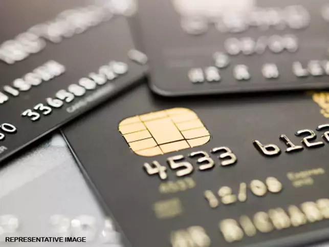 So applying for citi branded card, not a good idea, or be ready to use a hp? Citibank launches its black card Ultima Infinite in the east before west - The Economic Times