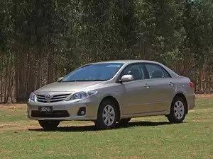 new corolla altis launch date in india foto grand avanza 2017 toyota discontinued the economic times following unveiling of 2014 at auto expo earlier this year and then official announcement