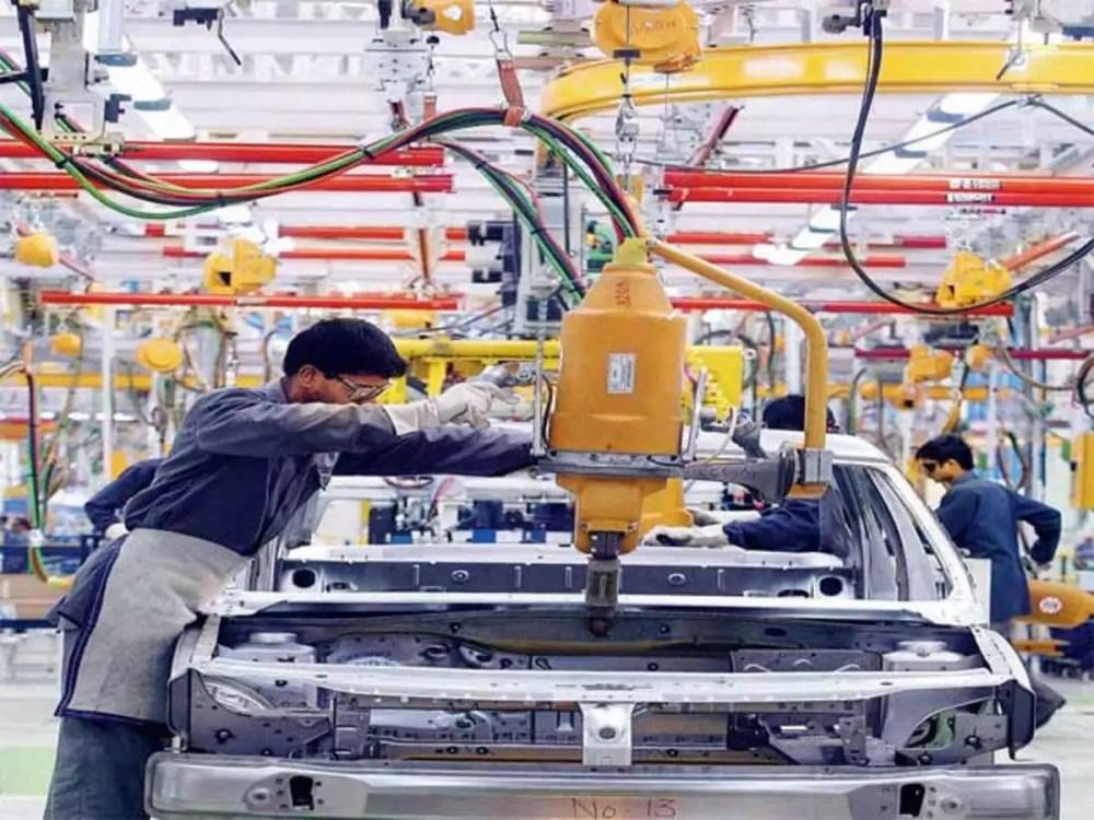 medium resolution of motherson sumi buys auto wiring business of us company stoneridge for 66 million