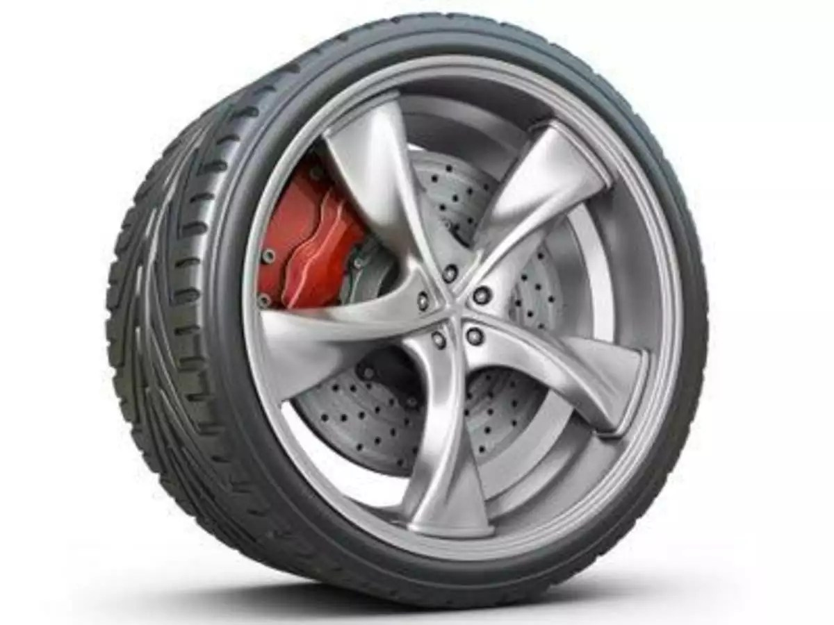 hight resolution of jk tyre opens steel wheels showroom in noida