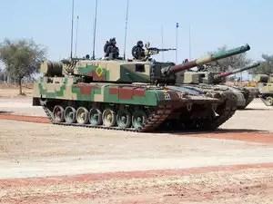 army s fleet of