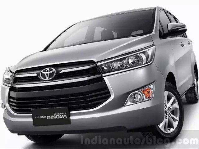 group all new kijang innova remote grand avanza 2016 toyota features and specifications suspension tires
