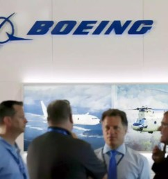 boeing doubles outsourcing from india to 500 million in a year the economic times [ 1200 x 900 Pixel ]