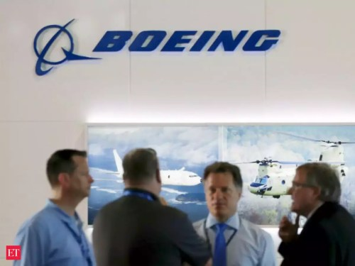 small resolution of boeing doubles outsourcing from india to 500 million in a year the economic times