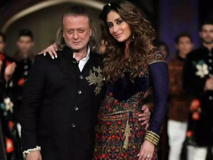 Image result for images of rohit bal