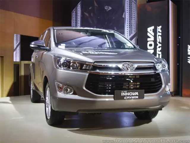 group all new kijang innova grand avanza e std most feature packed mpv toyota crysta here s you need 7 seat arrangement