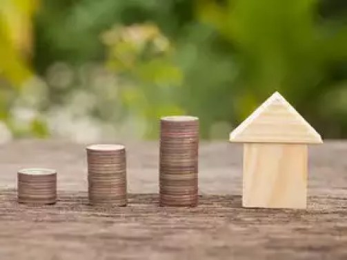 Image result for There are multiple advantages of availing a Top Up loan which includes: