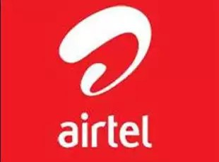 airtel unlimited calling offer