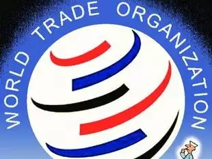 Image result for India to pitch Trade Facilitation in Services at WTO