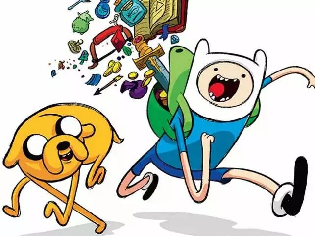 why cartoon network tv