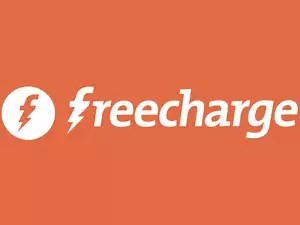 freecharge loot100