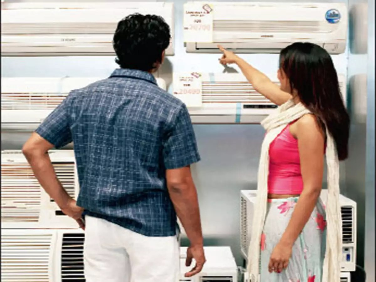 hight resolution of how to buy the right air conditioner