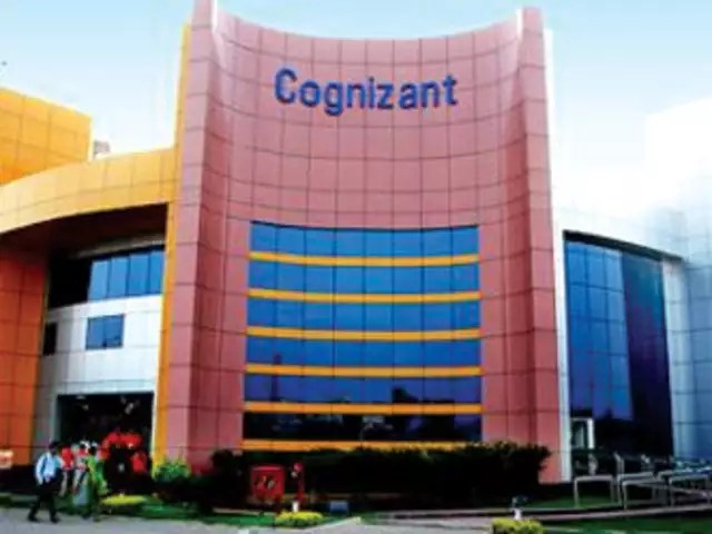 cognizant to fire employees