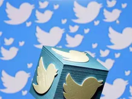 Image result for How Twitter is helping UP government achieve effective governance