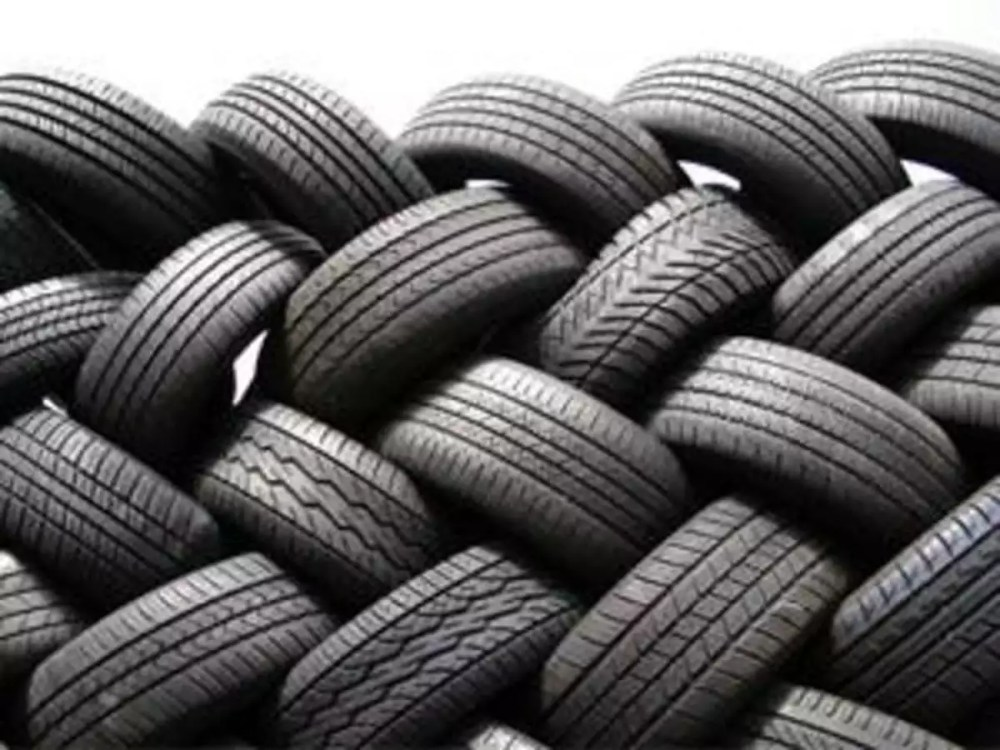 medium resolution of j k tyre reports loss of rs 65 86 crore in q1