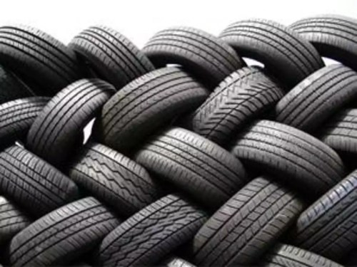 small resolution of j k tyre reports loss of rs 65 86 crore in q1